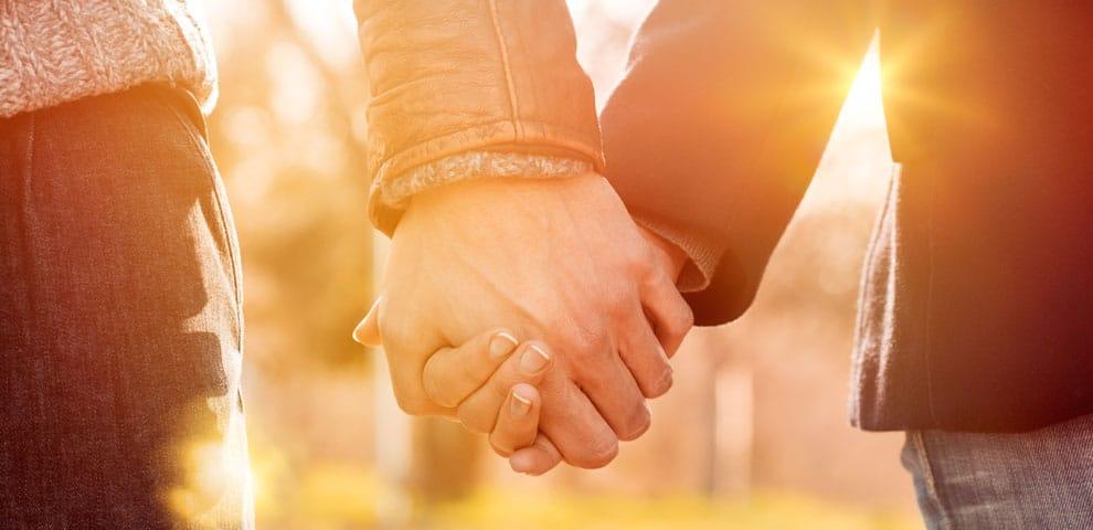 Relationship Seeking Coaching